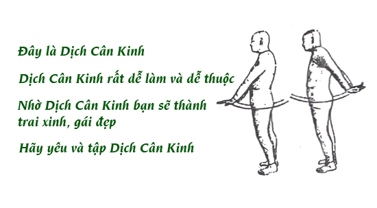 yeu-dich-can-kinh