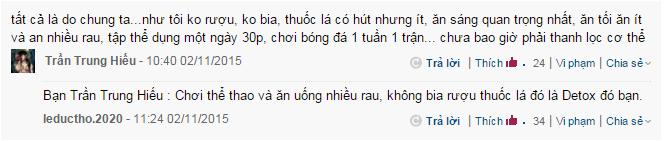 tay-doc-tu-nhien